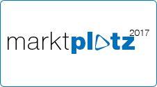 martplatz_17